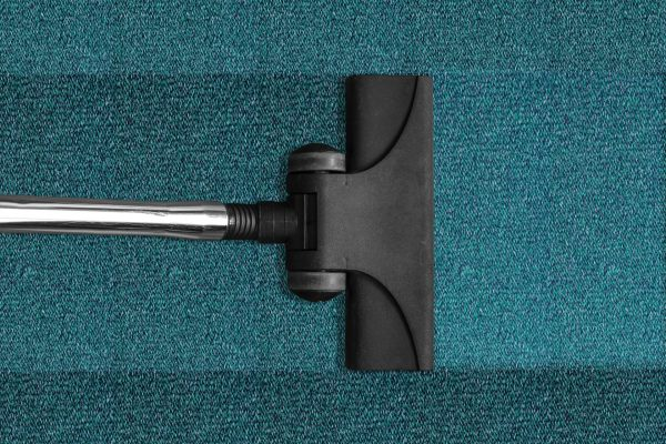 How to Attract Better Commercial Carpet Cleaning Leads