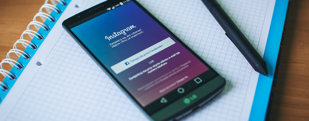 A Helpful Guide to Advertising Cleaning Services On Instagram and Beyond