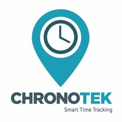 Chronotek