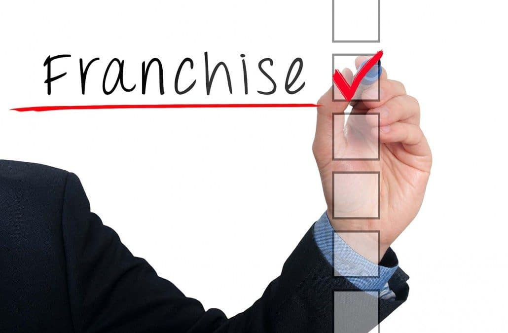 5 Key Features In Franchise Management Software