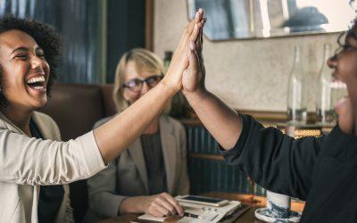 5 Ways to Guarantee a Decrease in Employee Turnover