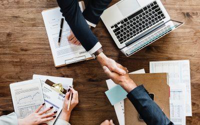 11 Ways to Land Loyal and Long-Lasting Customers