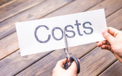 Can You Conquer Cleaning Company Costs With These AmazingTips?