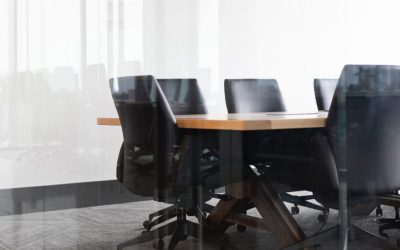 6 Simple Office Building Cleaning Contract Mistakes to Avoid