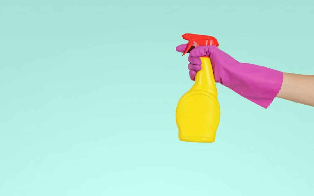 How to Turn Cleaning Business Leads into Routine Clients