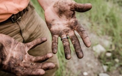 Why You Never Want Your Cleaning Business Bonding Insurance to Expire