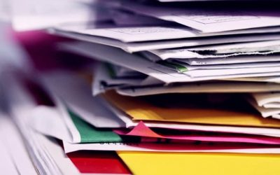 3 Benefits of Paperless Work Orders for Janitorial Management
