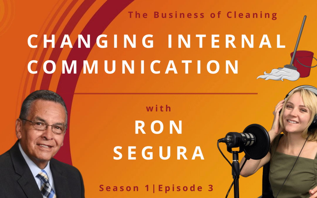 Changing Internal Communication To Build A Stronger Business