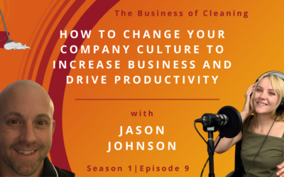 How to Change Company Culture to Increase Business and Drive Productivity